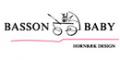 Basson Baby