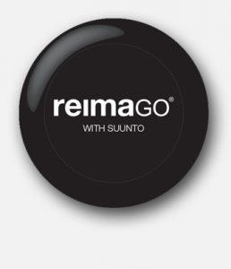 reimago1