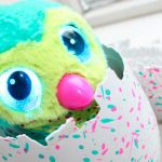 Hatchimals kuva