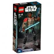 75116 LEGO Star Wars Finn