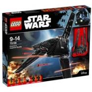 75156 LEGO Star Wars Krennic's Imperial Shuttle