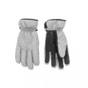 Atom heijastavat hanskat