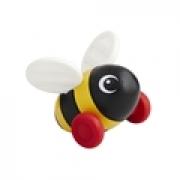BRIO 30335 Pieni Mehiläinen