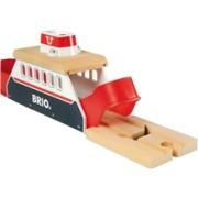 BRIO 33569 Lautta
