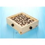 BRIO -labyrintti -puinen