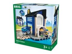 Brio Poliisiasema