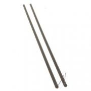 ESLA 36 mm potkukelkan liukujalas