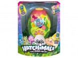 Hatchimals Colleggtibles Secret Scene