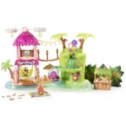 Hatchimals Colleggtibles Tropical Party