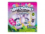 Hatchy Matchy -peli