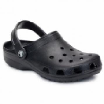 Lasten Puukengät Crocs KIDS CLASSIC CAYMAN