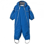 Molo Pyxis Baby Snowsuit Real Blue 98 cm (2-3 Years)