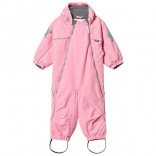 Molo Pyxis Baby Snowsuit Total Pink 98 cm (2-3 Years)