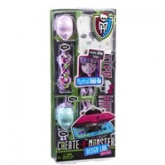 Monster High Create-A-Monster Mystical Set 1 set