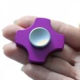 NanoSpin X Fidget Spinner