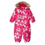 Reima Reimatec® Louna Snowsuit Cranberry Pink 98 cm (2-3 Years)
