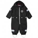 Reima Reimatec® Marte Snowsuit Black 98 cm