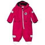 Reima Reimatec® Marte Snowsuit Cranberry Pink 92 cm