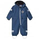 Reima Reimatec® Marte Snowsuit Denim Blue 86 cm