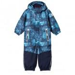 Reima Reimatec® Tornio Snowsuit Navy 92 cm (1,5-2 Years)