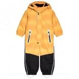 Reima Reimatec® Tornio Snowsuit Vintage Gold 98 cm (2-3 Years)