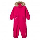 Reimatec® Stavanger Talvihaalari Cranberry Pink122 cm (6-7 v)