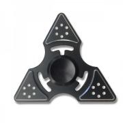 Tri-Spinner Shuriken – Fidget Spinner