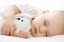 Itkuhälyttimet – Takaa turvallinen uni lapsellesi.  Mistä tunnistat hyvän itkuhälyttimen?