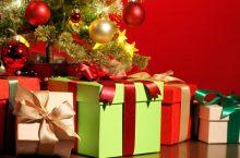 Joulun hittilelut 2019! – Nettishoppaa joululahjat lapsille netistä ja stressaa vähemmän