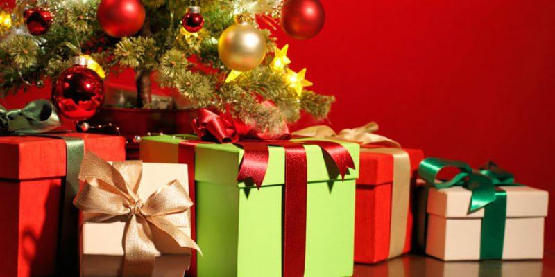 Joulun hittilelut 2017, Hatchimalsit ja muut joululahjat lapsille netistä