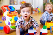 Lapsiystävällisten lelujen ostaminen – mitä minun tulee ottaa huomioon?