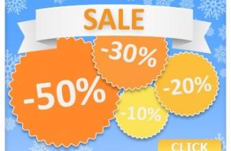Leluale -30%, -40% ja jopa -50% – Eurotoys.fi