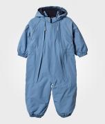 Mikk-Line Nylon baby talvihaalari