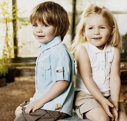 Tietoa Lastenvaate.fi:stä
